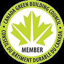 LEED-member-logo.png