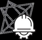 Gérant de construction